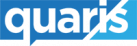 quaris Logo